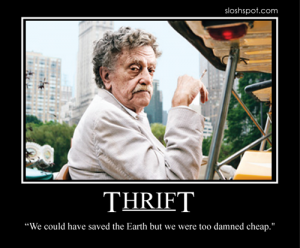 07-Kurt-Vonnegut-on-Thrift-300x248